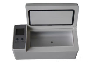 Mini Kühlschrank Für Insulin : China insulin kühlbox mit akku insulin kühlbox mit akku china