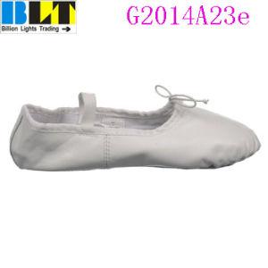 Menina Blt Ballet Informal do calçado de estilo plana