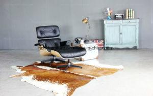 Eames Rar Stoel : Vitra eames rar schommelstoel met donker onderstel flinders