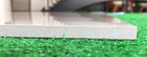 Tegel van de Vloer van het Porselein van het Lichaam van het Bouwmateriaal de Volledige Volledige Verglaasde (400*800mm)