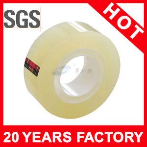 12мм*33м ясно канцелярские ленты (YST-ST-011)