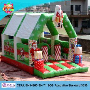 Nuevo Gorila inflables inflables / Rey combinado de la casa en venta