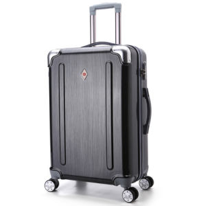 [هيغقوليتي] [أبس] محتشمة ذكيّة حقيبة تاج حقيبة