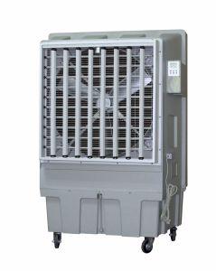 Banheira de venda do resfriador do ar por evaporação portátil 18000CMH