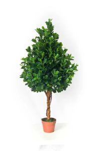 人工的なプラントグウMx Jackfruit木N180cmの高品質