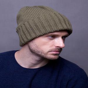 100% полиакрил материала и взрослых в возрастной группе Custom Patch зимой Beanies Red Hat