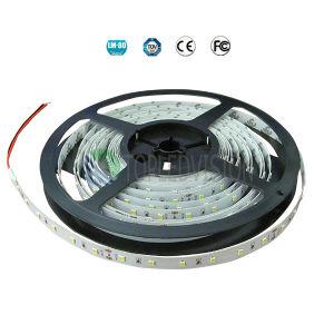 12W alta striscia flessibile eccellente di Istruzione Autodidattica 80+ SMD2835 LED