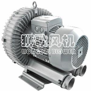 O uso de impressão de grande formato de alta capacidade de insuflação de ar de aspiração