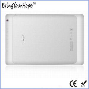 선수 정제 PC 2GB+16GB (XH-TP-004)를 광고하는 인조 인간 5.1 Octa 코어 13.3