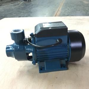 Qb-90 Approvisionnement en eau domestique de la série Nettoyer la pompe à eau