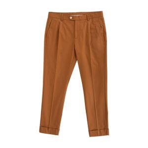 Fábrica de algodón mayorista chino Clothesing Casual de lujo para hombres Slim Pantalón traje de pantalón recto sólido de moda los pantalones para hombre