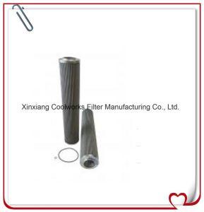 Rimontaggio 02250139-996 del filtro dell'olio di Sullair per la serie di Ls del compressore d'aria