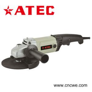 mini rectifieuse de 850W 125mm avec la rectifieuse de cornière électrique (AT8517)