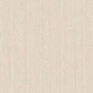 2017 de Nieuwe Tegels van de Vloer van het Ontwerp Porselein Verglaasde Rustieke in Voorraad