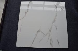 De hete Tegel van het Porselein van de Vloer van de Villa van de Verkoop 800X800 Eerste Keus Verglaasde