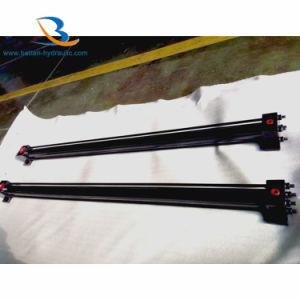 Lange Anfall-Triebwerkzugstange-Zylinder-Hersteller