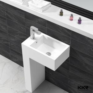corian pierre en r sine lavabo autoportant71125 du bassin. Black Bedroom Furniture Sets. Home Design Ideas