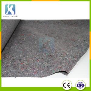 Sofá Cama sintético impermeable Funda de colchón