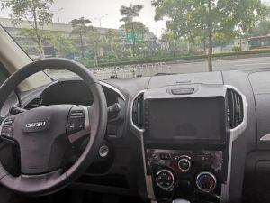 De ocho núcleos Vshauto Android 8.1 Radio DVD para el coche para Chevrolet S10