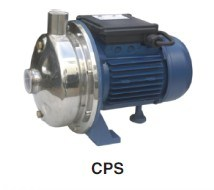 Cps Centrifugal Water Pump (CPS550)