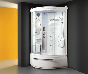 Sala de ducha de vapor (GL-111 R/L)