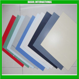 PVC床タイル、PVC水晶タイル、同種PVCタイル、PVCフロアーリング