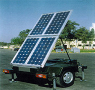 Солнечные энергетические системы нового поколения (VSC)
