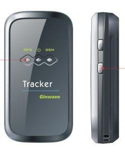 GPS Tracker (GTK03)