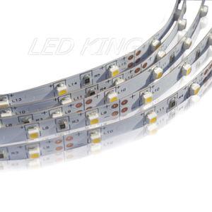 Tira de LEDS (K-FPC-1210-IP20-300)