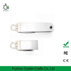 Gestionnaire instantané de l'Edition Professionnelle 32GB USB 2.0 d'USB