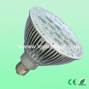PAR38 12W LED Spotlight