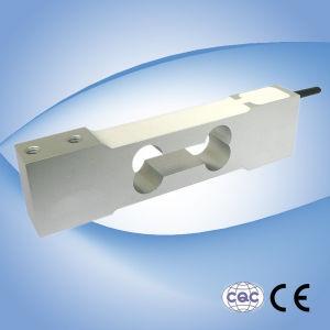 Cella di caricamento unica del certificato di OIML per la bilancia elettronica con capienza 40kg (QL-11)