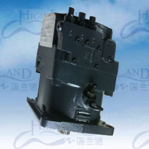 Pompa idraulica di Rexroth Bosch A11vlo190 (A11VLO190)