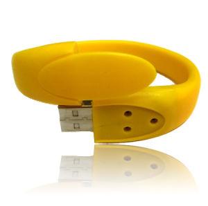 USB флэш-диски (FY-ПВХ-002)