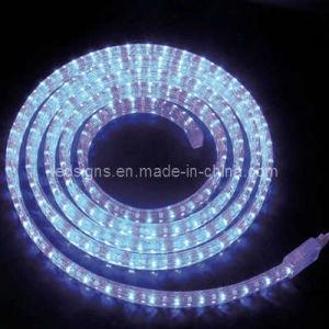 LED Rope Flat 3 Wires (LS-RF3W)
