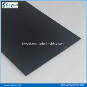 Pantalla original del LCD de 5.5 pulgadas para el deseo 820/D820u/820q de HTC