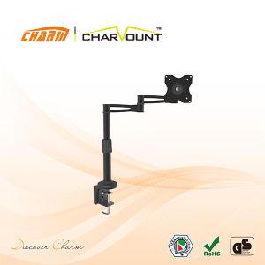 27  텔레비젼 설치 팔 (CT-LCD-DS203)