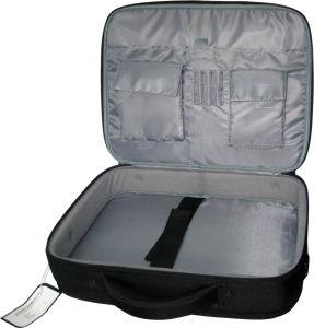 Ordinateur portable Notebook transporter fonctionne 15,6 d'entreprise Mallette pour ordinateur portable classique