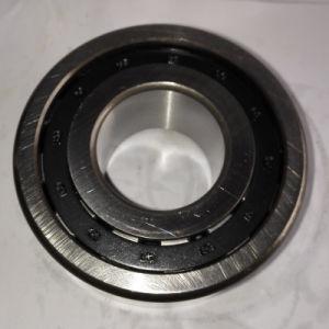 Цилиндрический роликовый подшипник одна строка пне2307e