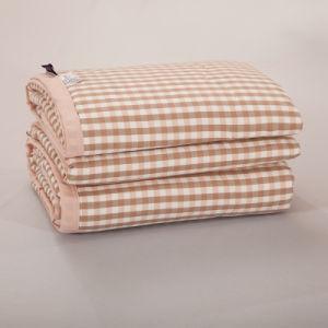 OEMのインのための対の安いベッドの慰める人