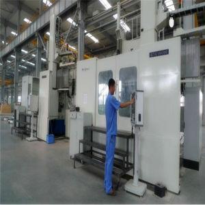 Fabricante de Suprior Zys barata de cojinete de deslizamiento para el aerogenerador 020.40.1600