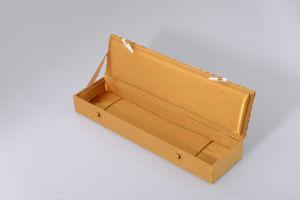 [هيغقوليتي] مصنع مباشر رماديّ [شب بوأرد] [جولري بوإكس] [كستوم-مد]