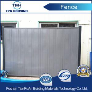 Alle Produkte Zur Verfugung Gestellt Vonfoshan Tianpuan Building