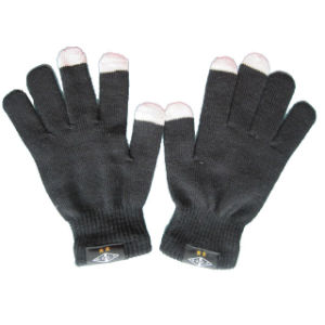 2019 nouveaux gants pour iPhone (JRAC022)