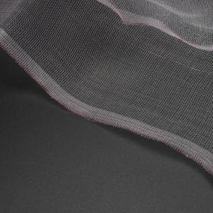 De HDPE Agricultura gases com efeito anti inseto Ecrã panos de malha com UV (AIN3-1)