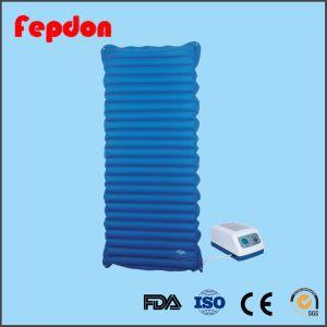 Cojín de aire inflables médica para los pacientes (YD-D)