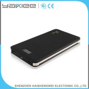 5V/1A 8000mAh de energía móvil USB Bank