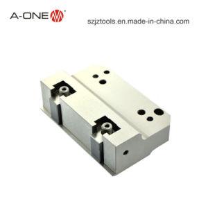 Erowa el tornillo de sujeción de la pieza de sujeción lateral 3A-200041