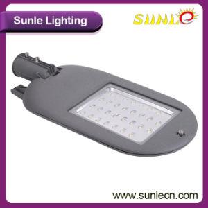 IP65 de 180 vatios de potencia alta Calle luz LED (SLRN18)