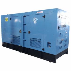 Haltbare hochwertige Energien-u. Generierung-Sets